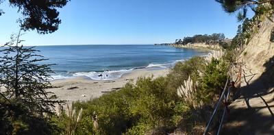 New Brighton Beach 11:3:2013  11