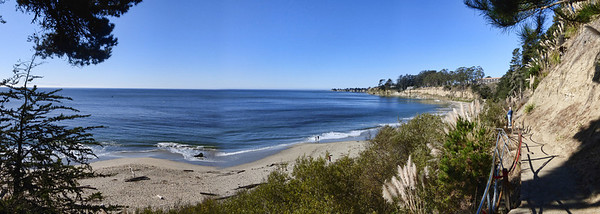 New Brighton Beach 11:3:2013  10