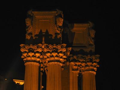 Palace of Fine Arts April 2011  32