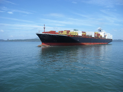 Panama BKDH  139