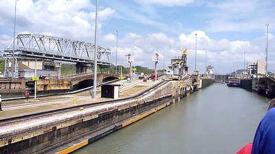 Panama BKDH  154