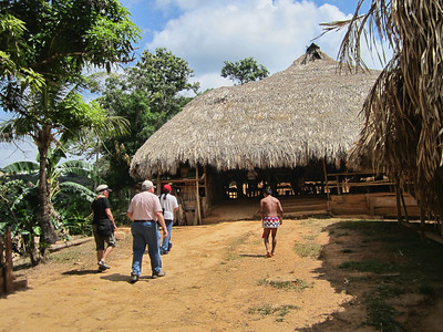 Panama BKDH  90