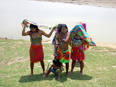 Panama BKDH  116