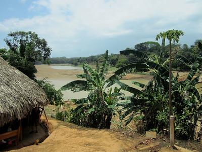 Panama BKDH  103