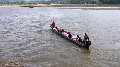 Panama BKDH  81