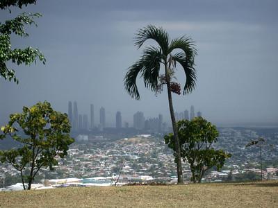 Panama BKDH  117