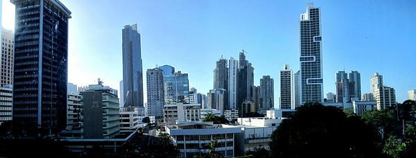 Panama BKDH  01