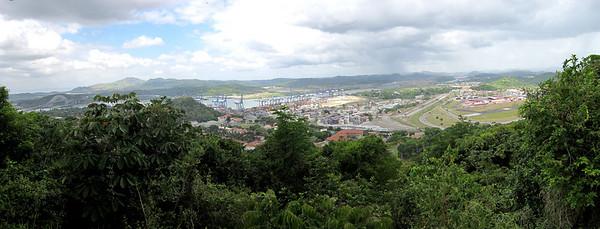 Panama BKDH  08