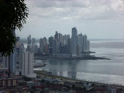 Panama BKDH  12