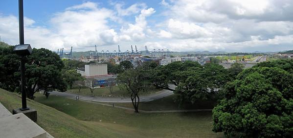 Panama BKDH  18