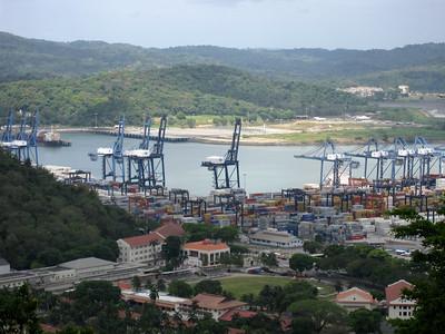Panama BKDH  09