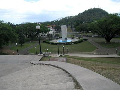 Panama BKDH  19