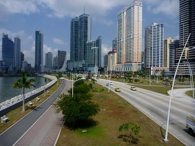 Panama BKDH  03
