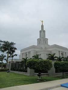 Panama BKDH  26