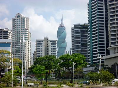 Panama BKDH  02