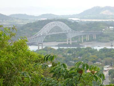 Panama BKDH  11