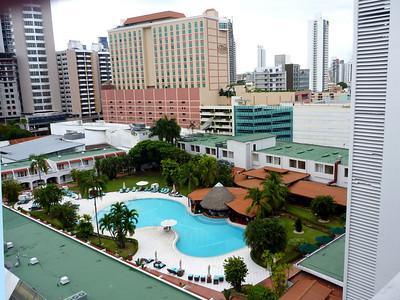 Panama BKDH  05