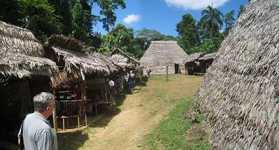 Village Mall 3