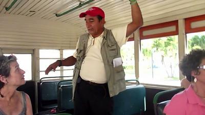 Peru Har video 023