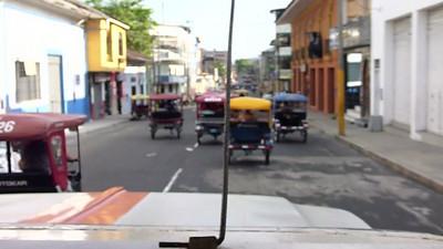 Peru Har video 024