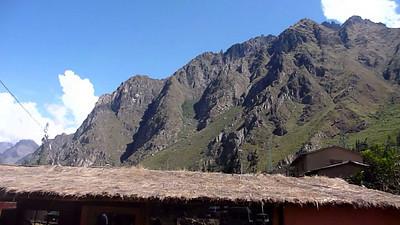 Peru Har video 026