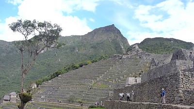 Peru Har video 028