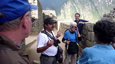 Peru Har video 030