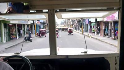 Peru Har video 001