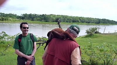 Peru Har video 015