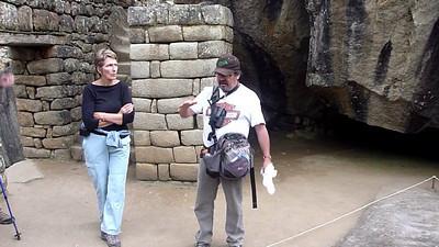 Peru Har video 029