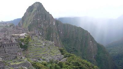 Peru Har video 027