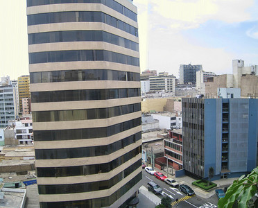 Lima T