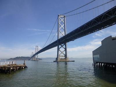 San Francisco 2013 01