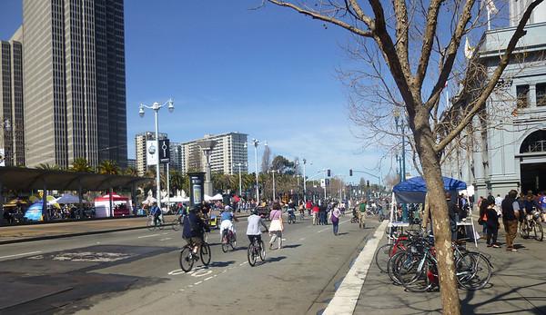 San Francisco 2013 10