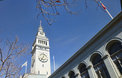 San Francisco 2013 06