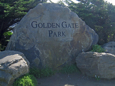 San Francisco 02-06-2010 00