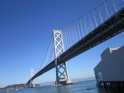 San Francisco 10-2011 10