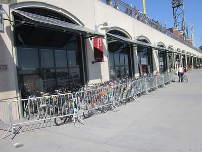 San Francisco 10-2011 1