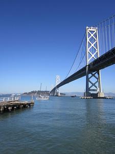 San Francisco 10-2011 9