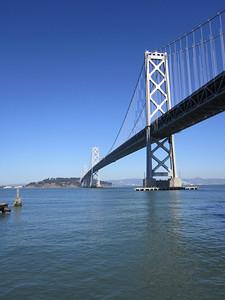 San Francisco 10-2011 8