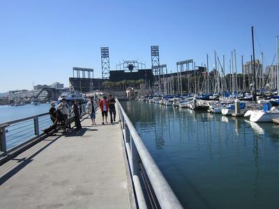 San Francisco 10-2011 6