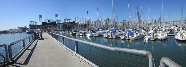 San Francisco 10-2011 7