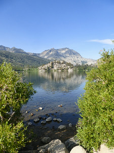 June Gull Lakes July 2014 5