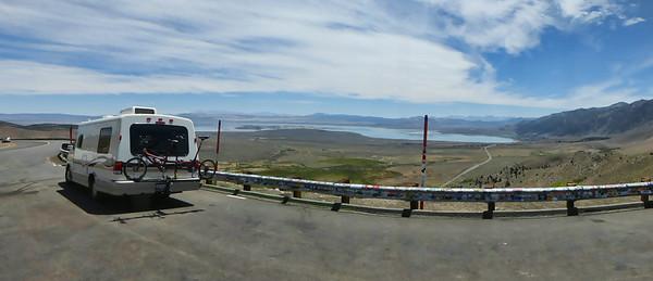 Mono Lake July 2014 1