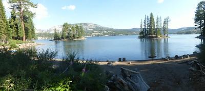 Silver Lake July 2014 1