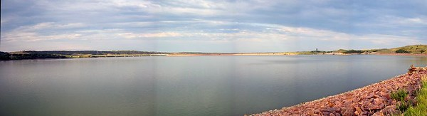 South Dakota 20033