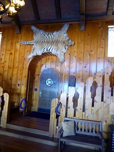 Thunderbird Lodge 12