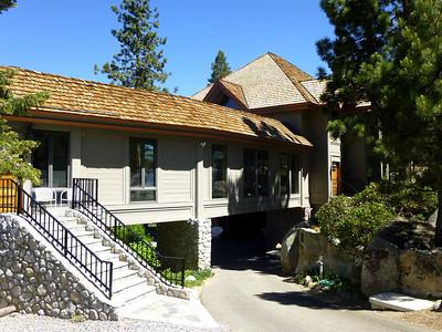 Thunderbird Lodge 04