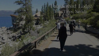 Thunderbird Lodge Turbo