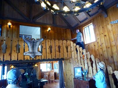 Thunderbird Lodge 13